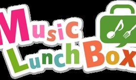 logo_musiclunchbox