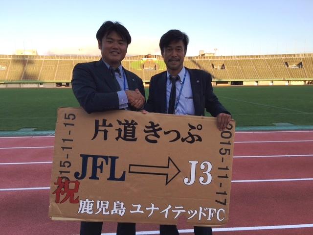20151224-IMG_03172.JPG