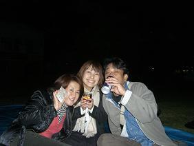 20080408-04063.JPG
