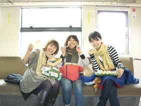 20080503-04121.JPG