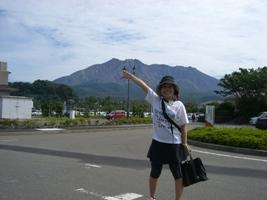 20081030-10256.JPG
