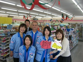 20090115-01161.JPG