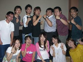 20090730-07312.JPG