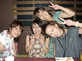 20090909-09071.JPG