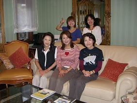 20091013-10041.JPG