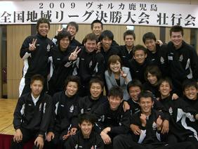 20091119-11152.JPG