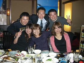 20091124-11203.JPG