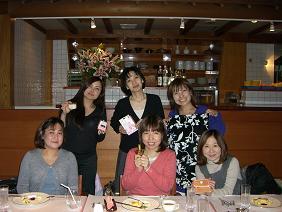 20091202-11214.JPG