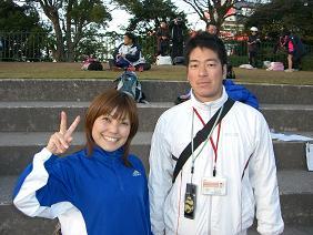 20100112-01261.JPG