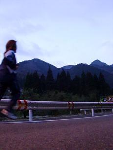 20100127-01023.JPG