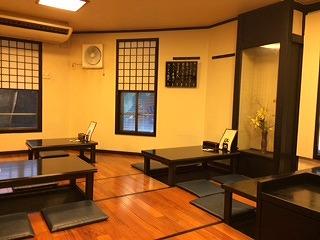 20150411-s-shiki3.jpg