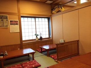 20150513-s-hiro4.jpg