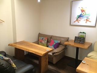 20150711-s-sofa.jpg